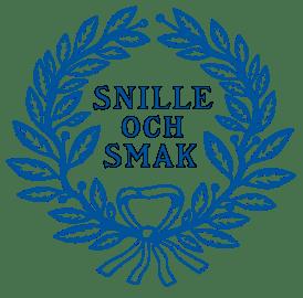 Logo_der_Schwedischen_Akademie