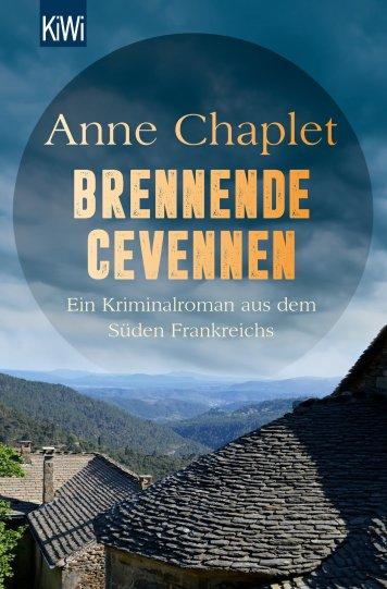 Chaplet-Cevennen