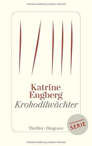 Engberg