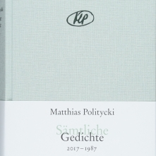Politycki1