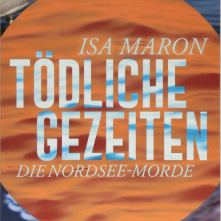 Maron 3