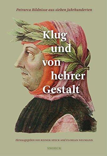Petrarca-Cover