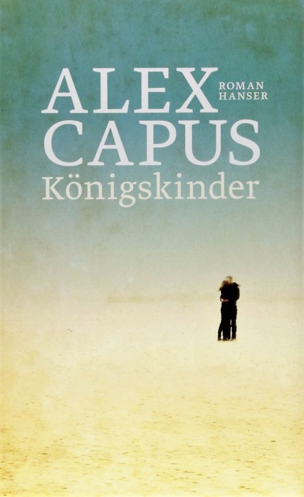 Capus (2)