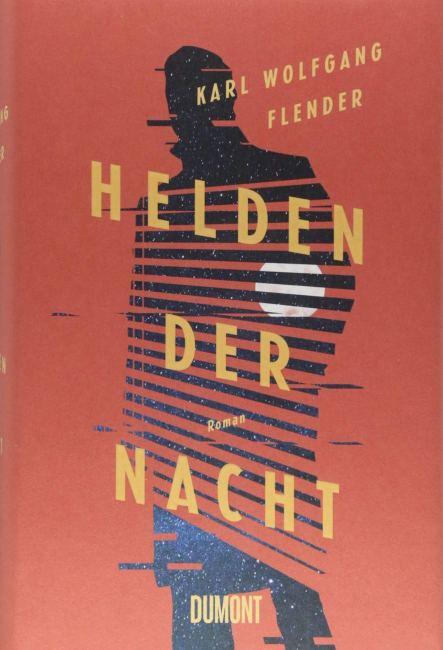 Flenders