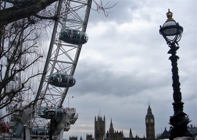 london 3-2008 149 (2)