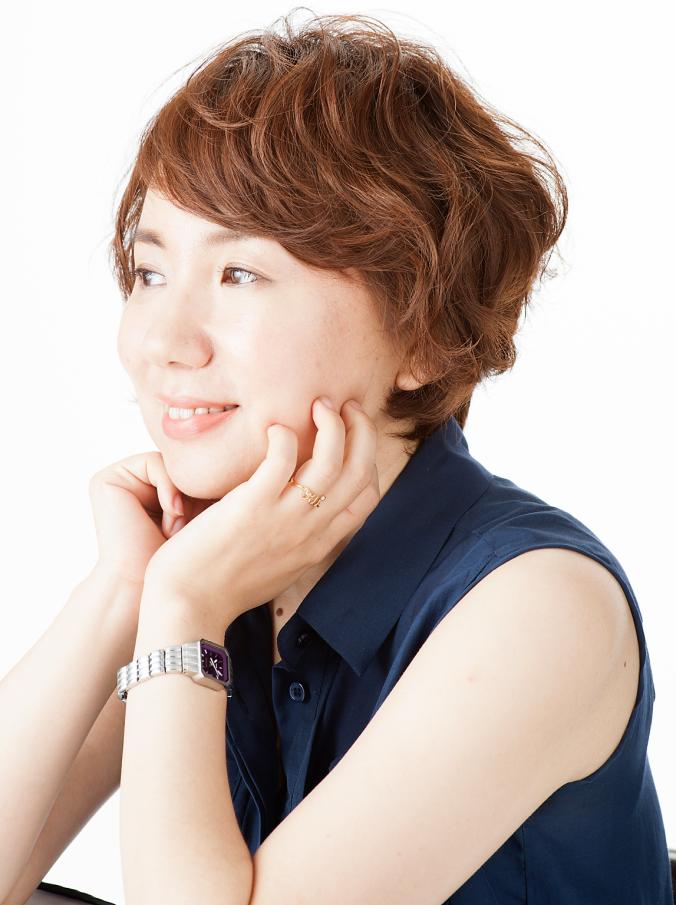 shibasaki-bild (3)