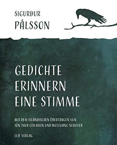 Palsson