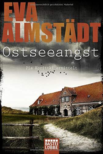 Almstaedt