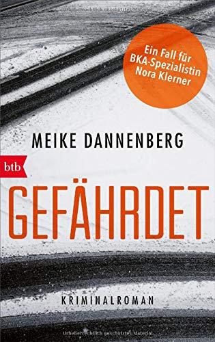 Dannenberg