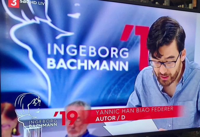 Federer2 (2)