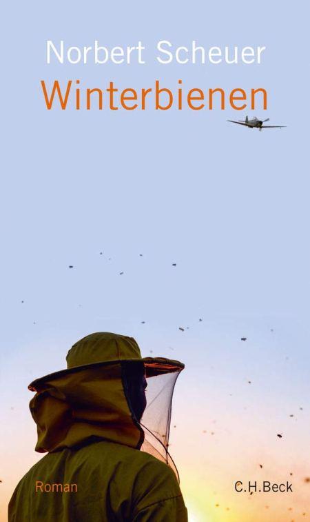 Scheuer-Winterbienen