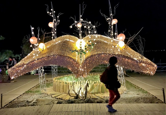Taiwan-Books-laternenfestival