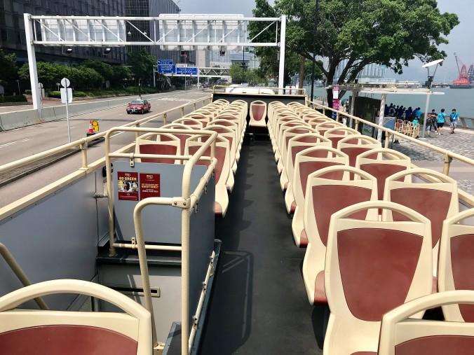 HK-Bus (2)