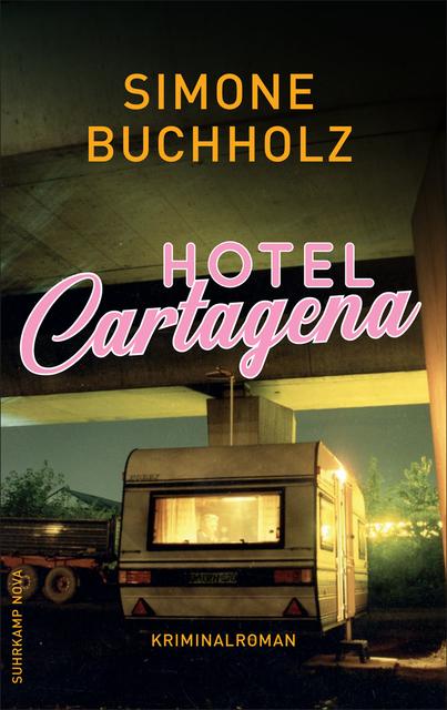 Buchholz1