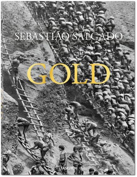 salgado_gold_fo_int_3d_05348_1903201445_id_1246215
