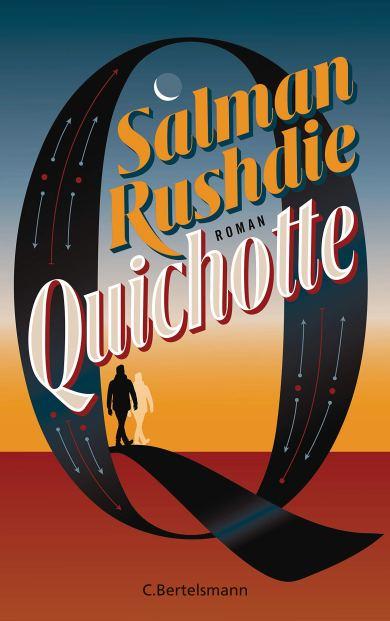 Rushdie10