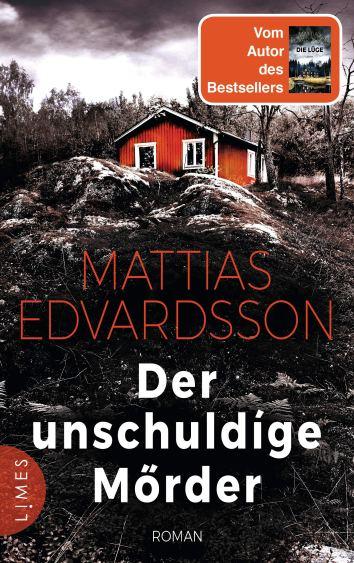 Edvardsson.jpg