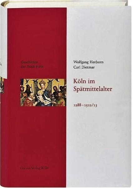 stadtgeschichte-koeln-im-spaetmittelalter (3)