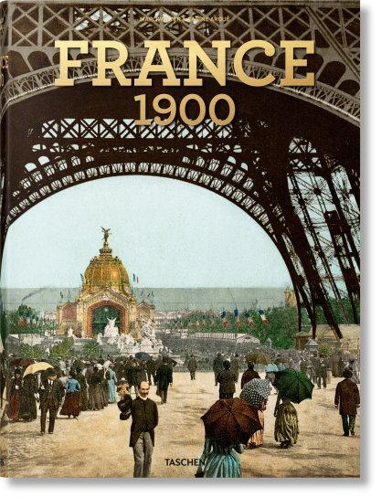 xl-france_1900-cover_01161