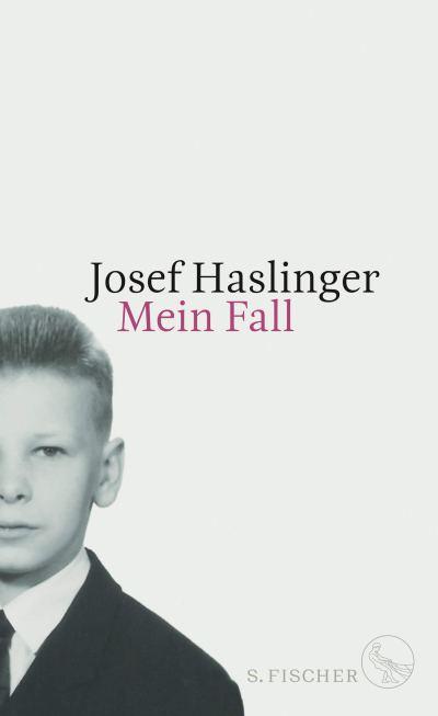 Haslinger 11