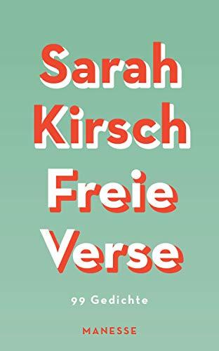 Kirsch1