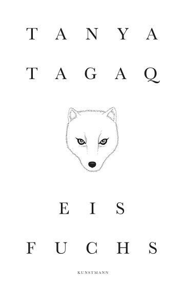 Tagaq1