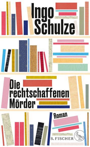 Schulze2