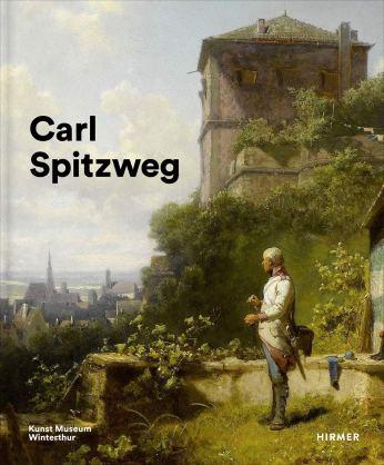 Spitzweg