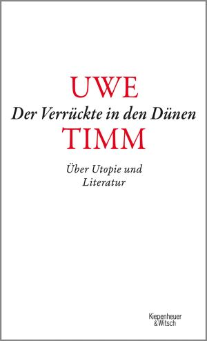 Timm Cover 3