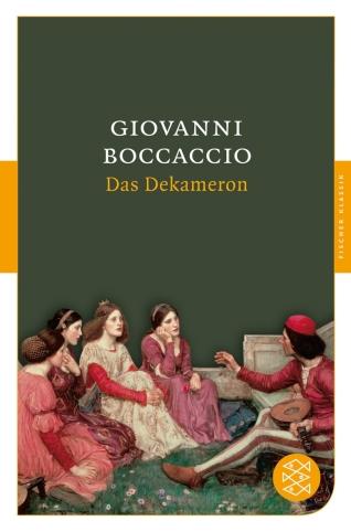 Boccaccio2