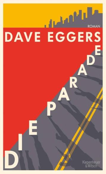 Eggers-Cover2
