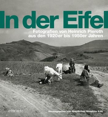 (i4)_(0794-8)_Hoffmann_In_der_Eifel_update_20-02.indd