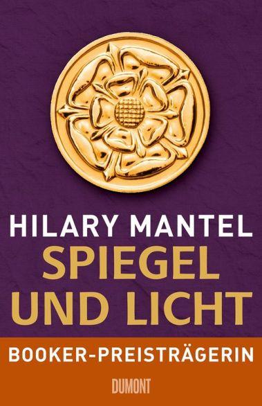 Mantel1