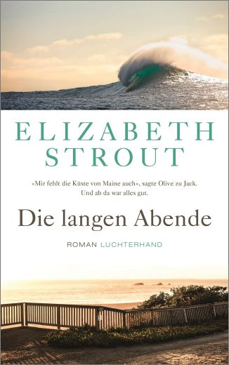 Strout-Cover
