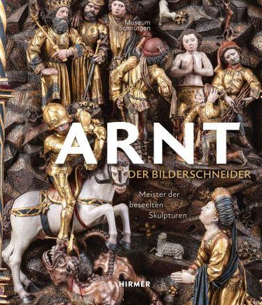Arnt5