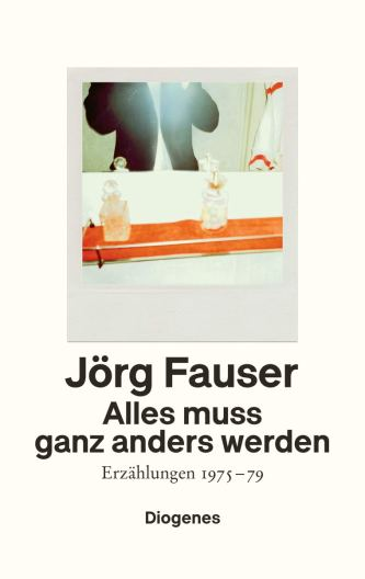 Fauser1