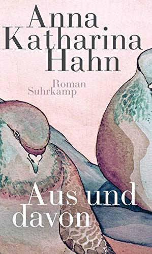 Hahn1