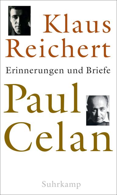 Reichert-Cover