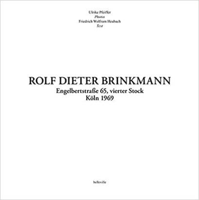 Brinkmann1