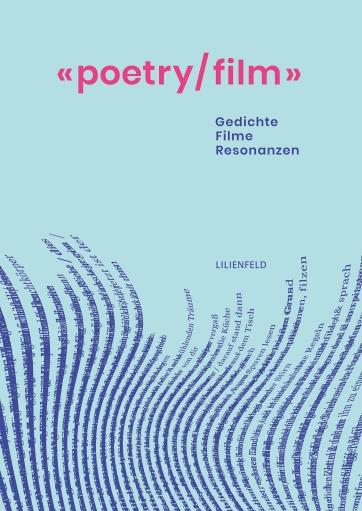 poetry-film_Umschlag_VII.indd