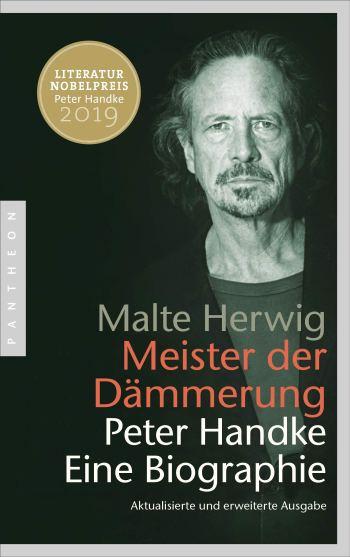 Handke1