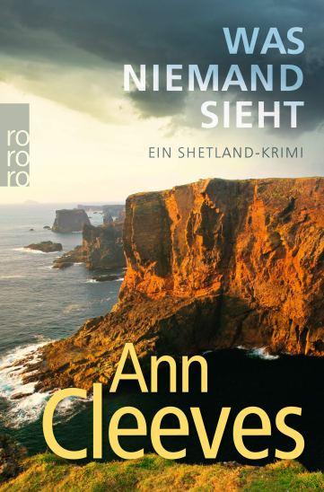 Shetland22