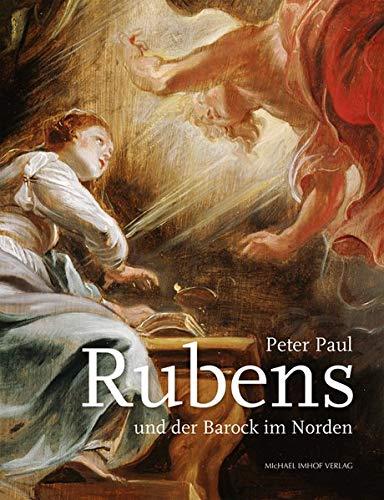 Rubens-Cover