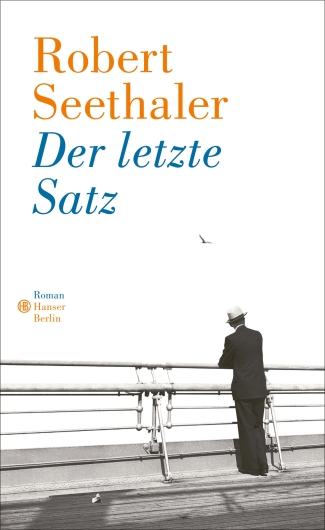 Seethaler C