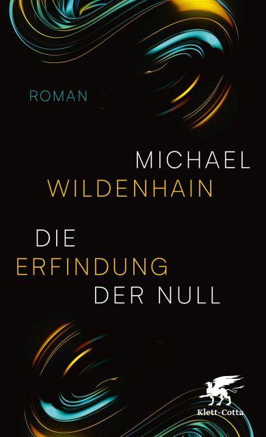 Wildenhain1